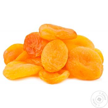 Dried Apricots - buy, prices for MegaMarket - image 1