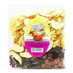 Trypolka Fruit Berry For Compote Dried Fruit Mix 200g
