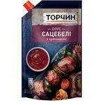 TORCHYN® Satsebeli sauce 200g - buy, prices for Furshet - photo 1