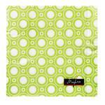 Tissueclub Napkins Paper Three-Layer 33х33cm 20pcs