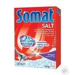 Somat salt of 1,5kg