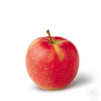 Яблуко Хані Крісп ваг