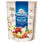 Приправа Вегета Натур з овочами 150г
