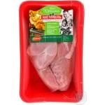 Naturvil Meat Rabbit