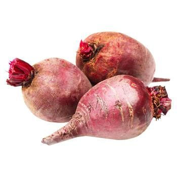 Beetroot - buy, prices for Furshet - image 1