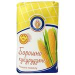 Мука Добробут кукурузное 1кг
