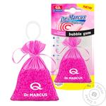 Dr. Marcus Fresh Bag Air Freshener With Chewing Gum Aroma