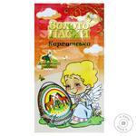 Lyubystok Carpathian Easter Gold Decoration - buy, prices for Furshet - photo 1