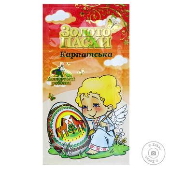 Thermal labels Lyubystok for eggs Ukraine - buy, prices for Furshet - image 1