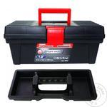 Haisser Stuff Basic Box For Tools - buy, prices for Tavria V - image 1