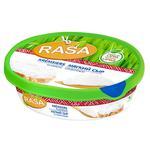 Rasa Creamy Soft Cheese 180g