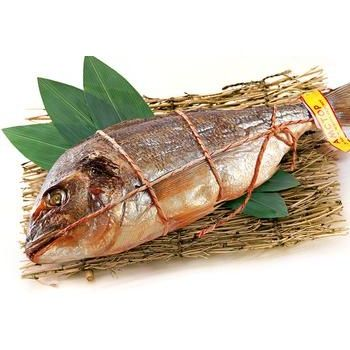 Горячее копчение рыбы - GoldSazan.ru | 238x350