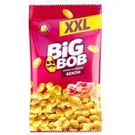 Big Bob with bacon peanuts 170g