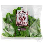 Puchok-Svizhachok Mangold Salad 75g