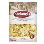 Pantanella №196 Animals Pasta 500g