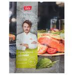 Varto Spice for Fish 25g