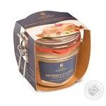 Chateau Galicia In Own Juice Goose Liver 200g
