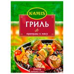 Kamis for grill meat spices 25g