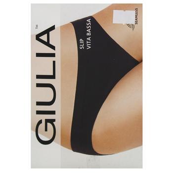 Трусы Giulia Slip Vita Bassa женские S/M