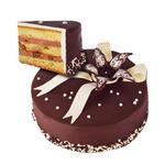 Торт Валенсия Маркиз 500г