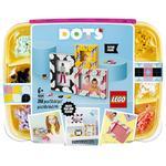Конструктор Lego Dots Фоторамка
