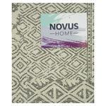 Novus Home Рietra Napkin 35х45cm
