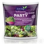 Салат Fit&Easy Party 180г