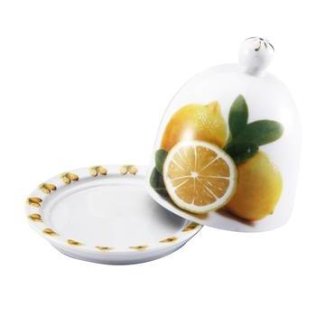 Лимонниця Wellberg WB10102 - купити, ціни на Novus - фото 1