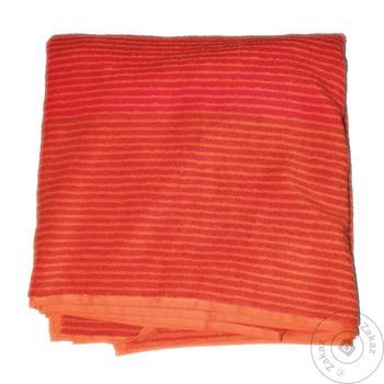 Комплект полотенец Руно