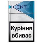 Сигареты Kеnt HD spectra