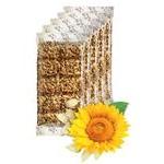 Козинак із соняшникового насіння Золотий вік ваг