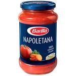 Barіlla Napoletana tomato sauce 400g