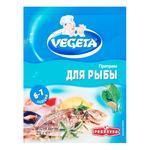 Vegeta Spice for Fish 20g