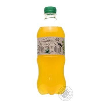 Напиток Bon Boisson Мультивитамин 500мл - купить, цены на Фуршет - фото 3
