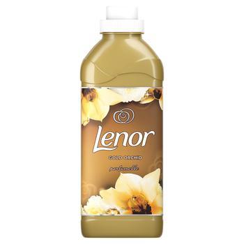 Кондиционер для белья Lenor Золотая орхидея 750мл