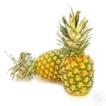 Pineapple B10 (1101-1300g) - buy, prices for Novus - image 1