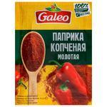 Galeo Paprika Smoked Ground 15g
