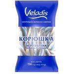 Корюшка неразобранная Veladis 700г
