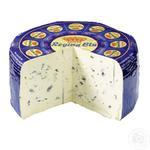 Сыр Paladin Регина Блю 65% - купить, цены на Фуршет - фото 1