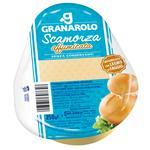 Сыр Granarolo Скаморза копченый 250г