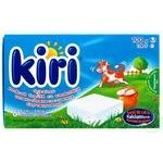 Kiri Portions Processed Cream-cheese 65%