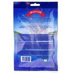 Путассу Морские сушеная соленая 36г - купить, цены на МегаМаркет - фото 2