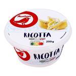 Auchan Ricotta Cheese