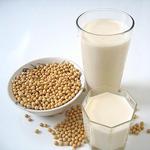 Кедровое молоко