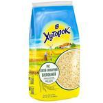 Khutorok Long Grain Parboiled Rice 800g