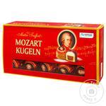 Цукерки Maitre Truffout Mozartkugeln 200г