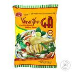 Лапша рисовая Bich-Chi Vina Pho Ga со вкусом курицы быстрого приготовления 70г