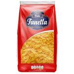 Макаронные изделия Pasta Fanetta Мини Бабочки 400г