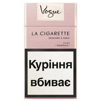 Купить сигареты vogue киев купить оптом сигареты в казани