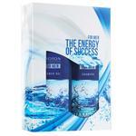 Bioton For Men Gift Set Shampoo 200ml + Shower Gel 200ml